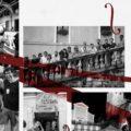 PARTICIPIO FUTURO / JAZZIT FEST FELTRE