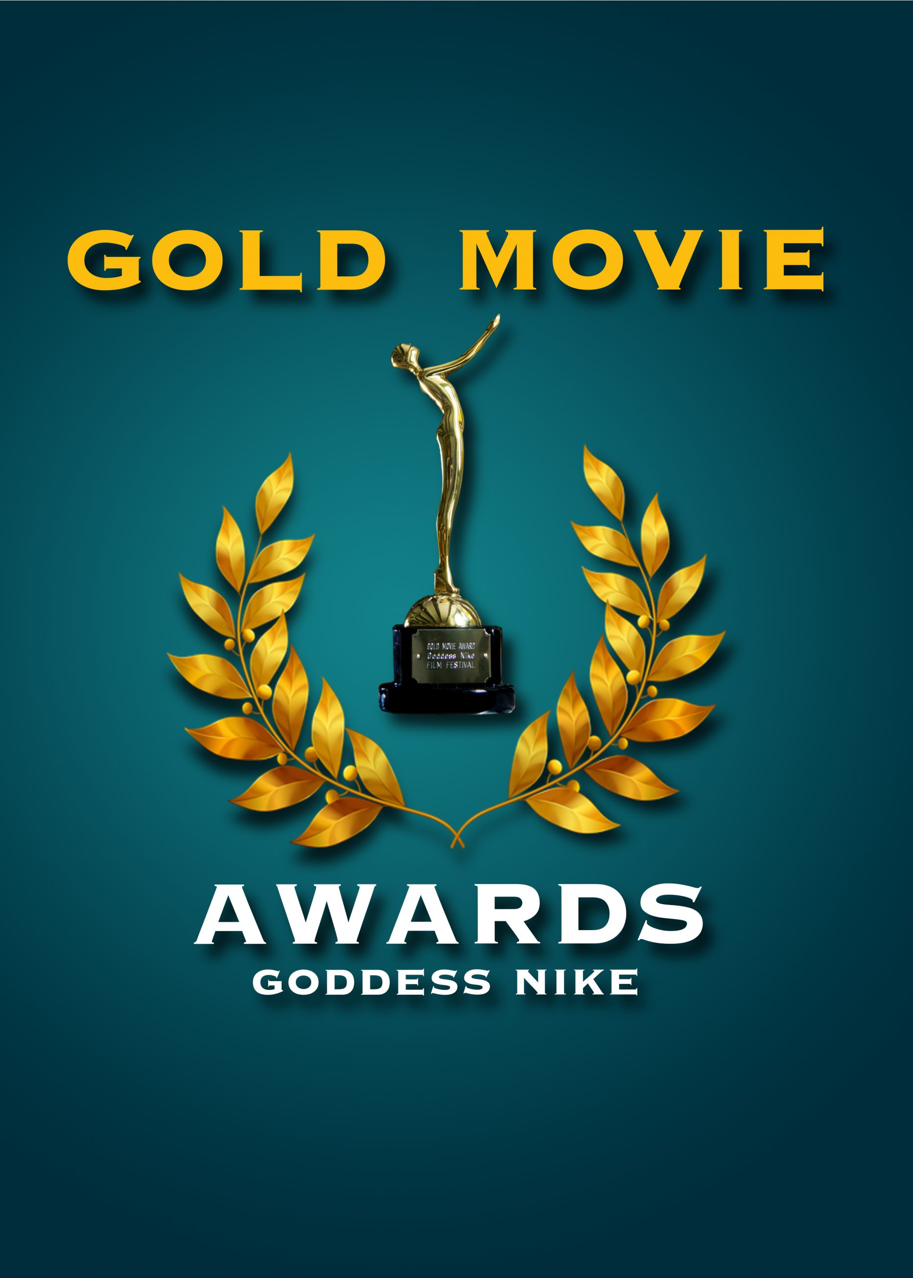GOLD MOVIE AWARDS